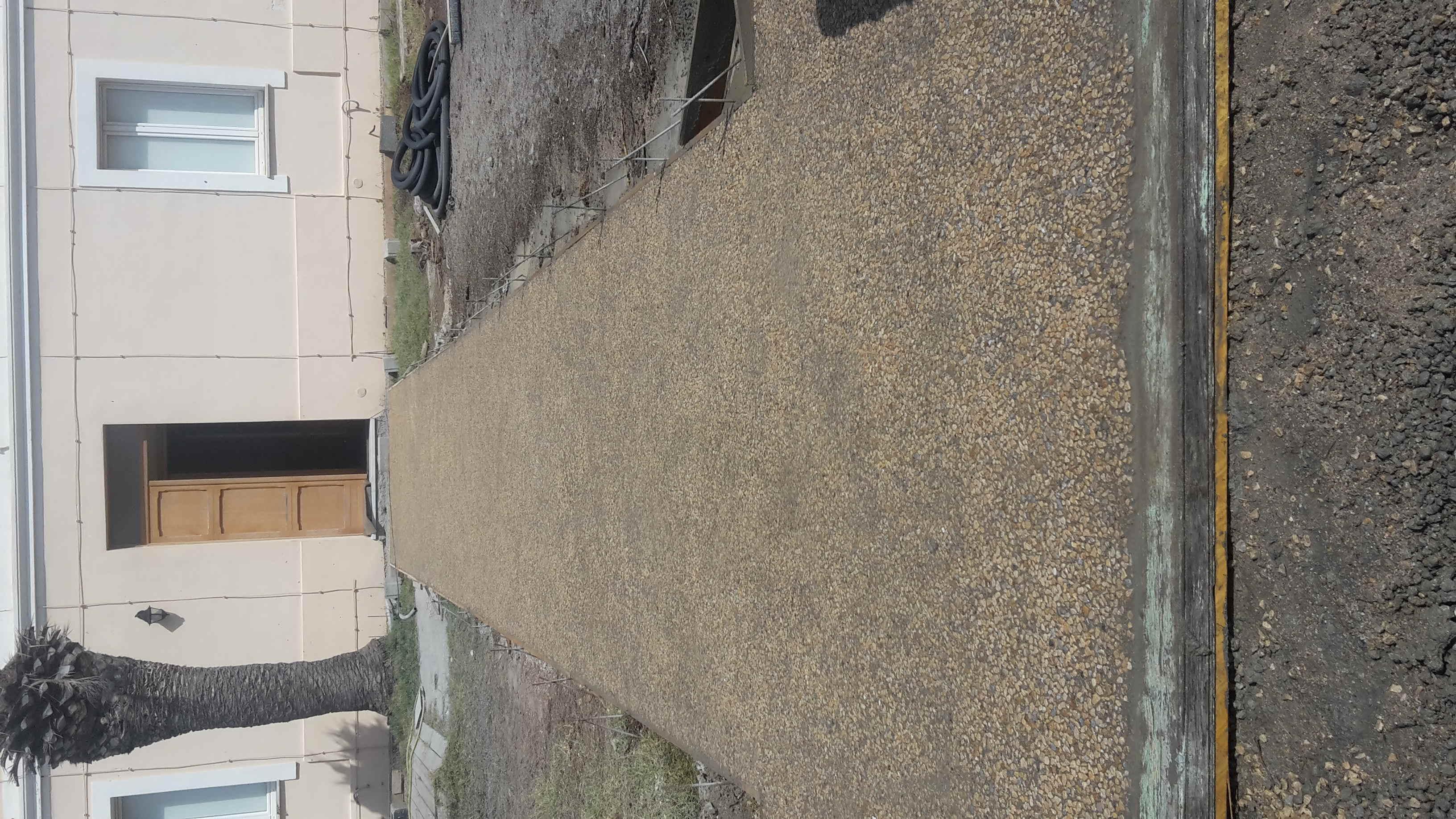 Pavimenti in sasso lavato sardegna pavimenti