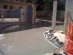 Pavimenti Rustici Interni : Pavimenti stampati sardegna pavimenti