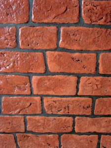 Catalogo pareti realizzabili sardegna pavimenti - Piastrelle finto mattone ...