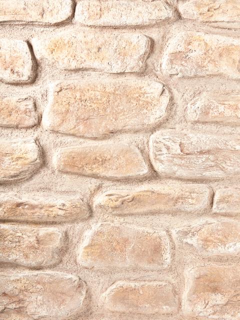 Catalogo pareti realizzabili sardegna pavimenti - Piastrelle da parete pietra ...