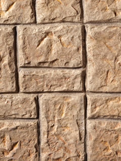 Catalogo pareti realizzabili   sardegna pavimenti