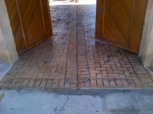 Sardegna pavimenti stampati sardegna pavimenti