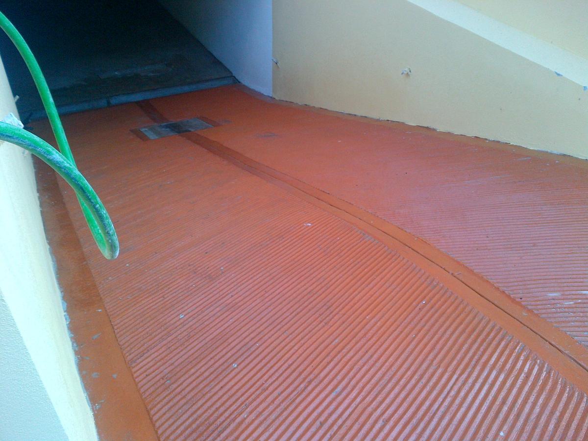 Pavimento Esterno In Pietra Prezzi : Pavimenti per esterni pavimenti in pietra naturale